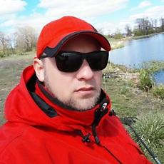 Фотография мужчины Evgeny, 27 лет из г. Гродно