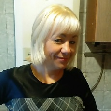 Фотография девушки Вероника, 37 лет из г. Великие Луки