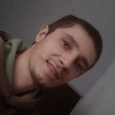 Фотография мужчины Олег, 23 года из г. Коростень