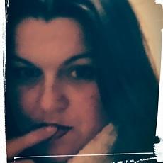 Фотография девушки Роксаночка, 36 лет из г. Алчевск