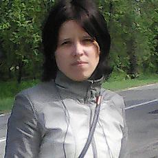 Фотография девушки Света, 29 лет из г. Новгород-Северский