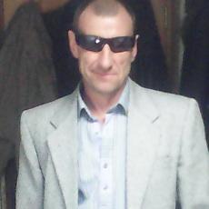 Фотография мужчины Алексей, 45 лет из г. Барнаул