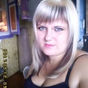 Виктория, 23 года