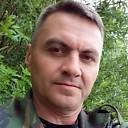 Фотография мужчины Алексей, 43 года из г. Альметьевск