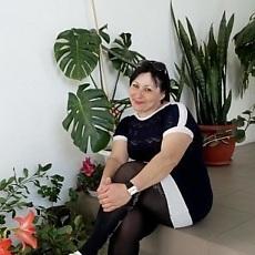 Фотография девушки Галюся, 50 лет из г. Первомайск