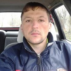 Фотография мужчины Volodya, 31 год из г. Орша