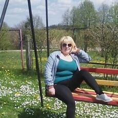 Фотография девушки Оля, 35 лет из г. Новогрудок