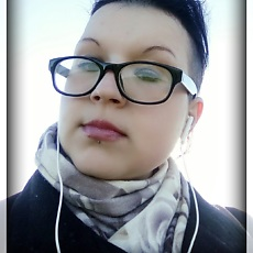 Фотография девушки ЮЛИЯ, 27 лет из г. Рогачев