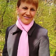 Фотография девушки Маруся, 29 лет из г. Черновцы