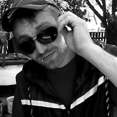 Фотография мужчины Wwwsahawww, 29 лет из г. Шпола