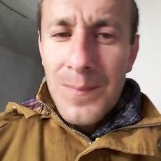 Фотография мужчины Dimon, 29 лет из г. Жашков