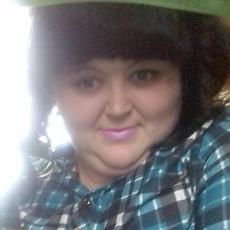 Фотография девушки Виктория, 28 лет из г. Уссурийск
