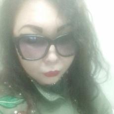 Фотография девушки Света, 35 лет из г. Улан-Удэ