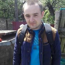 Фотография мужчины Игорь, 25 лет из г. Лунинец