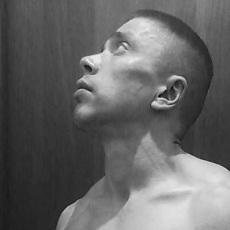 Фотография мужчины Володя, 31 год из г. Пермь