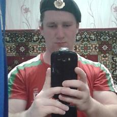 Фотография мужчины Sanya Sirotin, 25 лет из г. Кореличи