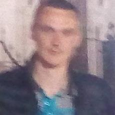 Фотография мужчины Гриша, 29 лет из г. Ставрополь