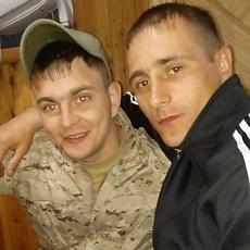Фотография мужчины Дима, 30 лет из г. Уссурийск