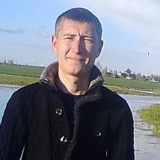 Фотография мужчины Фрог, 25 лет из г. Орша