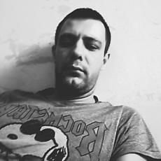 Фотография мужчины Tatfiss, 28 лет из г. Полтава