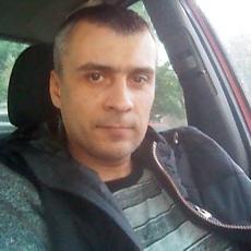 Фотография мужчины Ugin, 35 лет из г. Мелитополь
