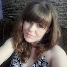 Фотография девушки КамСла, 28 лет из г. Львов