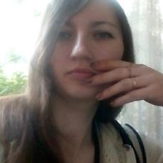 Фотография девушки Настя, 25 лет из г. Алчевск