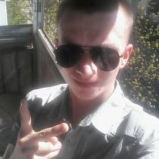 Фотография мужчины Кент, 22 года из г. Витебск