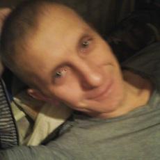 Фотография мужчины Сергей, 39 лет из г. Владивосток