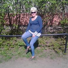 Фотография девушки Жанна, 43 года из г. Борисов