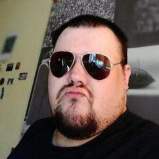 Фотография мужчины Алексей, 32 года из г. Минск