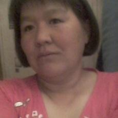 Фотография девушки Динагуль, 35 лет из г. Лисаковск
