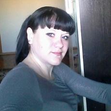Фотография девушки Малышка, 26 лет из г. Медногорск