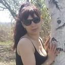 Лисичка, 28 лет