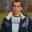 Саша, 39 лет