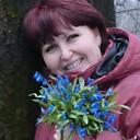 Виктория, 51 год