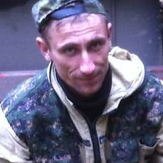 Фотография мужчины Серж, 36 лет из г. Городец