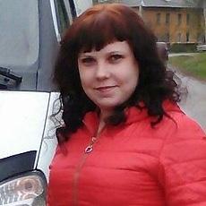 Фотография девушки Машулька, 22 года из г. Нижний Новгород