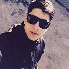 Фотография мужчины Тема, 23 года из г. Мозырь