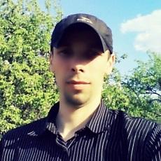 Фотография мужчины Андрый, 24 года из г. Ковель