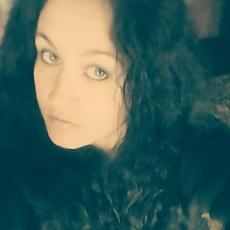 Фотография девушки Ульянка, 21 год из г. Харьков