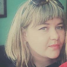 Фотография девушки Кристина, 29 лет из г. Минск