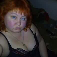 Фотография девушки Пупсикмягкий, 34 года из г. Харьков