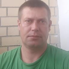 Фотография мужчины Димон, 35 лет из г. Жабинка