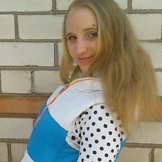 Фотография девушки Катя, 26 лет из г. Шумилино