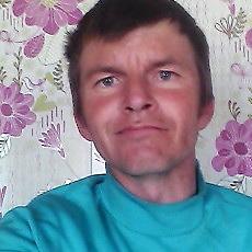 Фотография мужчины Саша, 34 года из г. Кулебаки