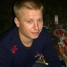 Фотография мужчины Krasko, 25 лет из г. Минск