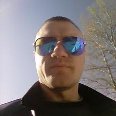 Фотография мужчины Спаринг, 33 года из г. Псков