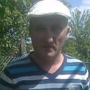 Ванек, 43 года