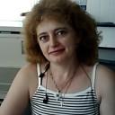 Тамара, 50 лет